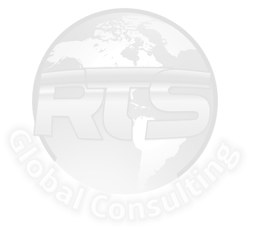 RTS Global Consulting LLC